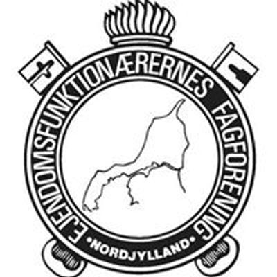 Ejendomsfunktionærenes Fagforening i Nordjylland