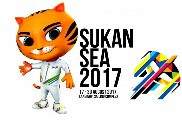 Image result for sukan sea
