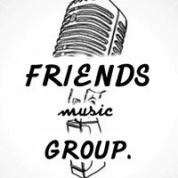 Friends Music Group