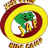 Just 4 Fun Kids Camp/School Tours