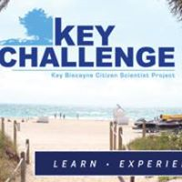 The Key Challenge Awards Ceremony