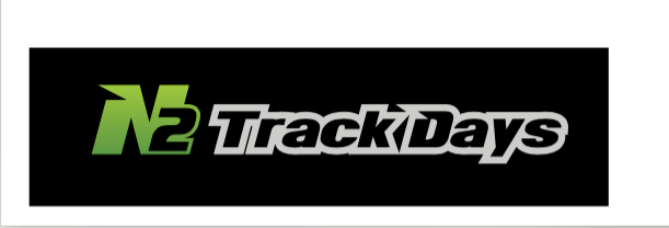 n2 track days at nc bike garysburg