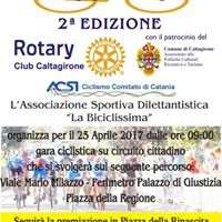 2 Rotary Club Calatagirone