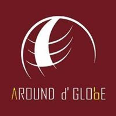 Around D' Globe
