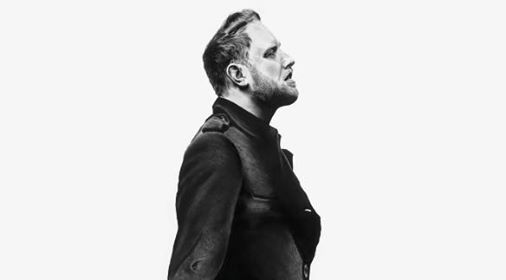 Gavin James [SOLD OUT]