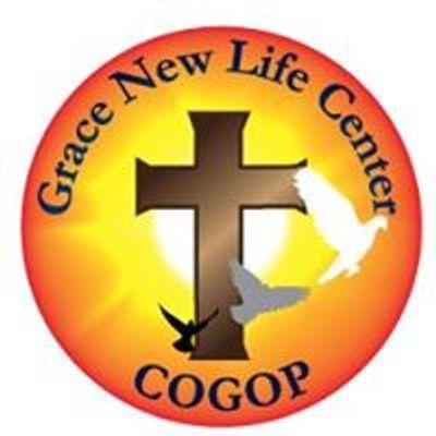 Grace New Life Center COGOP