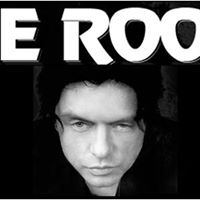 The Room at the Rio Theatre - SOLD OUT