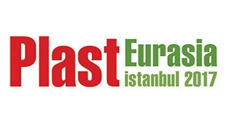 Plast Eurasia Exhibition