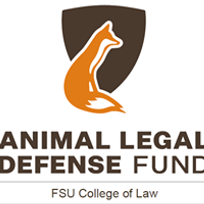 Animal Legal Defense Fund - FSU College of Law Chapter
