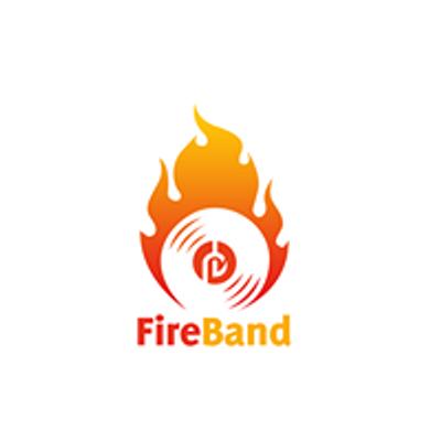 Fireband Eventz