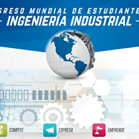 Congreso Ingenieria Industrial