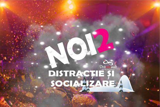 NOI2 - Singles Party