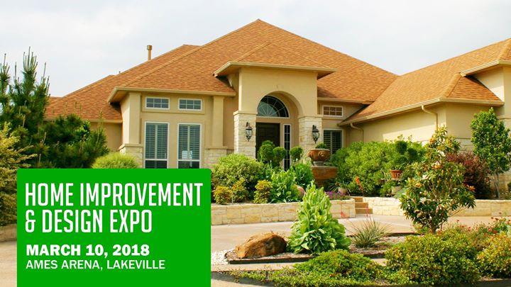Lakeville Home Improvement & Design Expo | Lakeville