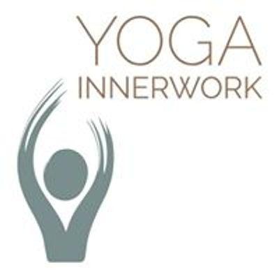 Yoga Innerwork Haarlem