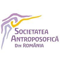 Societatea Antroposofică din România