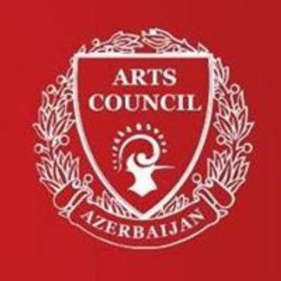 ArtsCouncil Azerbaijan