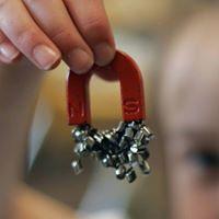 Magnet Workshop