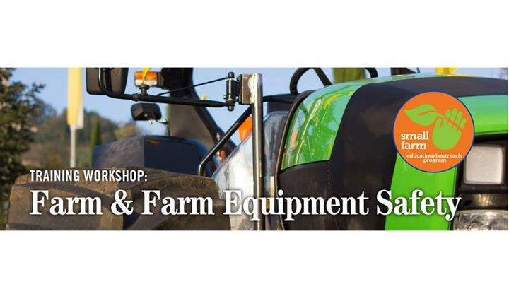 Farm farm equipment safety at wedgewood golf center halifax farm farm equipment safety sciox Image collections
