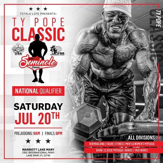 NPC Lehigh Valley Bodybuilding events in the City  Top