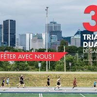 TriathlonDuathlon Boutique Courir de Saint-Lambert
