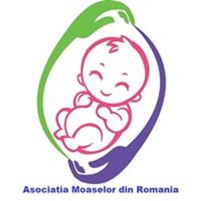 Asociatia Moaselor din Romania - AMsR