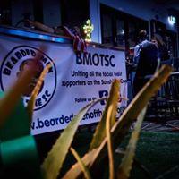BMOTSC 2017 End of Year Gathering