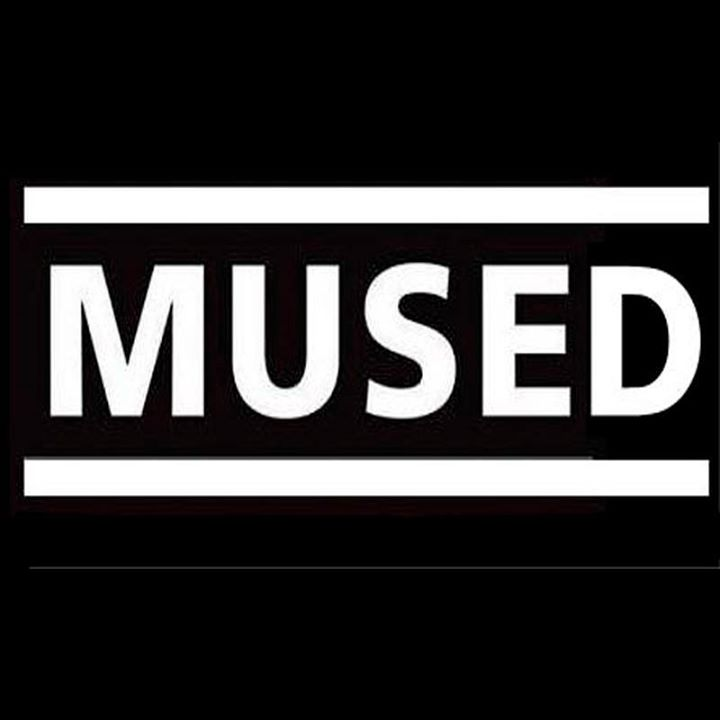Top Five Live Music Venues In London: MK11 Presents: Mused UKs Best Muse Tribute Band At MK11