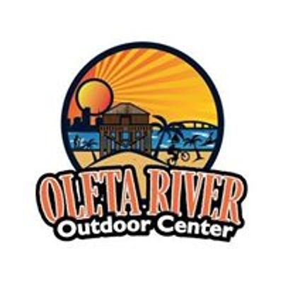 Oleta River Outdoor Center