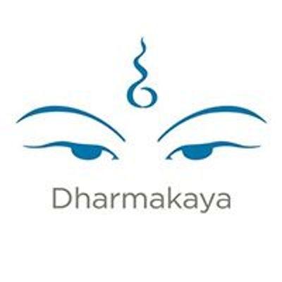Dharmakaya