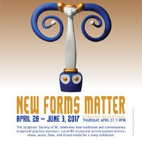 New FORMS Matter