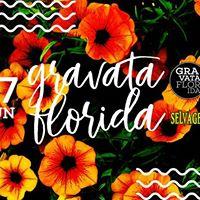Gravata Florida
