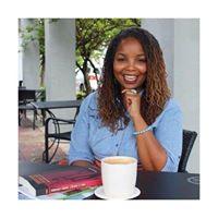 A Conversation with Dr. Tameka Bradley Hobbs