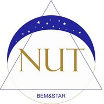 Nut Bem&Star