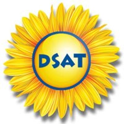 Down Syndrome Association of Toronto (DSAT)