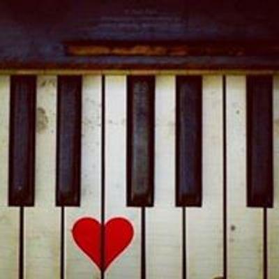 L Garvin - Piano Tuner and Teacher