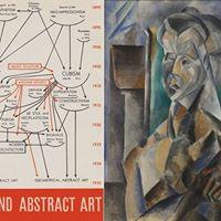 Opening The Making of Modern Art