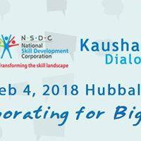 Kaushal Dialogue