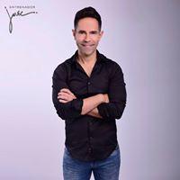 Entrenador Jose Fernandez