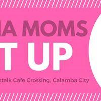 Laguna Moms Meet Up