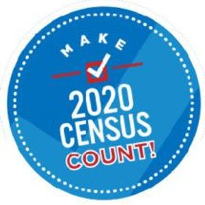 Census 2020 Task Force meeting
