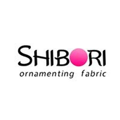 Shibori - Ornamenting Fabric