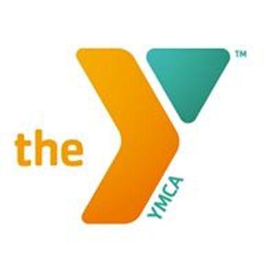 Duluth YMCA