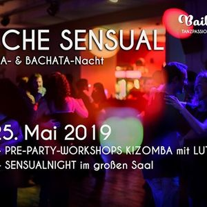 26th May Events In Leipzig