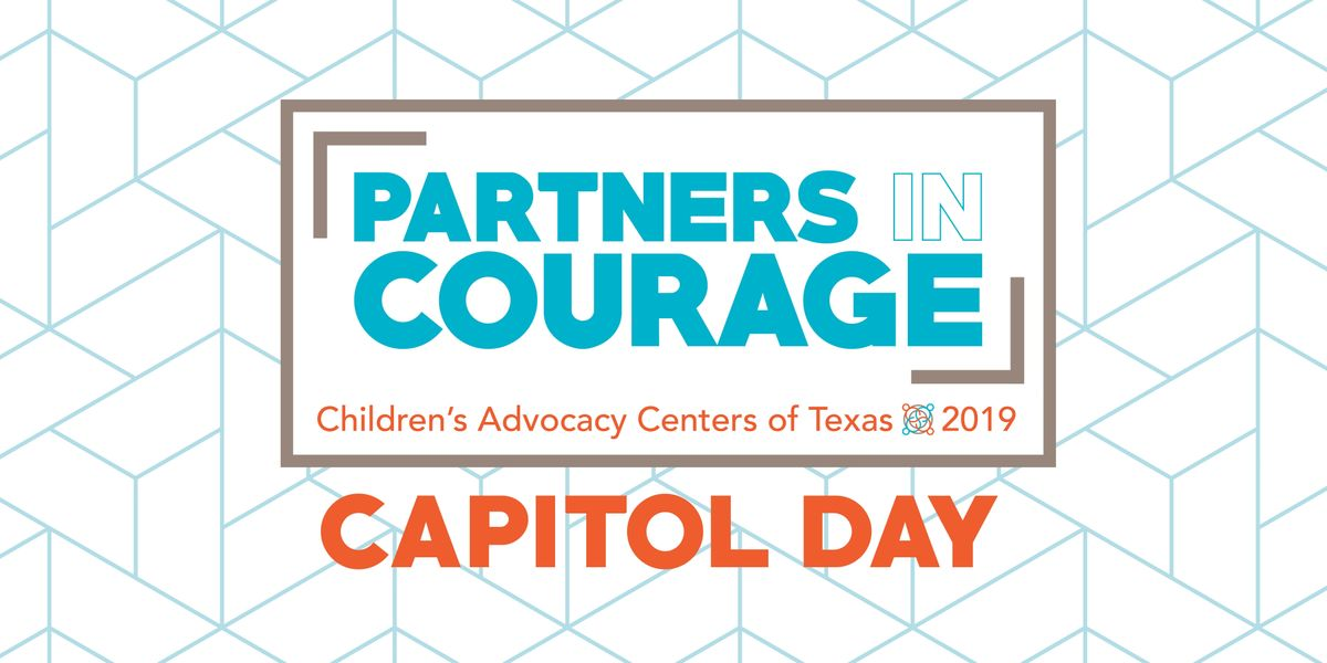 CACTX Capitol Day