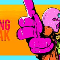 Rocknbeats  Spring Break  Aniversrio de 1 Ano  Karaok