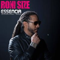 Roni Size at The Nest