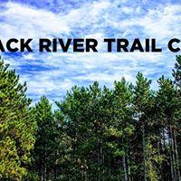 2018 Black River Trail Classic