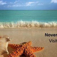 November 2015 - Gulfport Florida Events