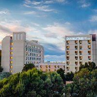 Comprehensive Energy Psychology - Level 1 - San Francisco CA