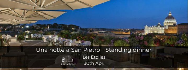 Tramonto A San Pietro At Terrazza Les Etoiles Atlante Hotels